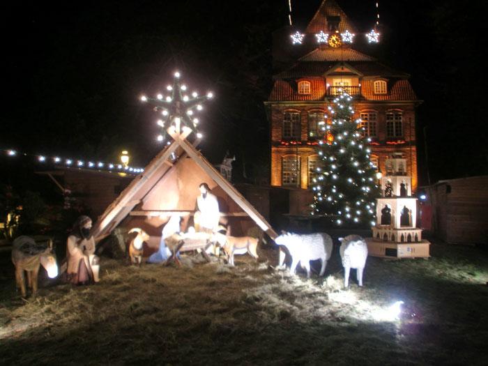 öffnungszeiten bremerhaven weihnachtsmarkt