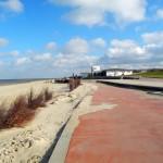 Döser Strandbasar